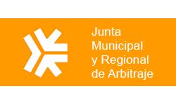 Junta Municipal y Regional de Arbitraje