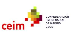 Representación en Ceim