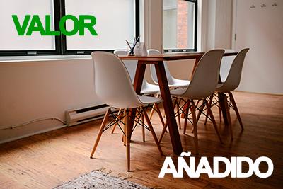 ¿Creas un entorno saludable en la oficina?