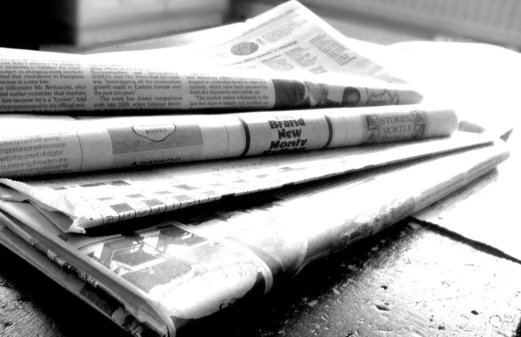UniNews: Un nuevo concepto de blog asociativo