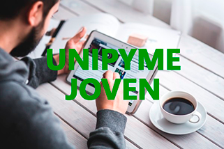 Unipyme Joven
