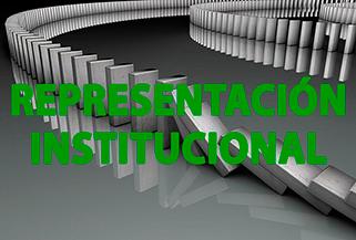 Representaci n institucional unipymemadrid for Convenio oficinas y despachos madrid 2016
