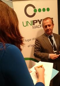 firma-acuerdo-referencia2-Unipyme