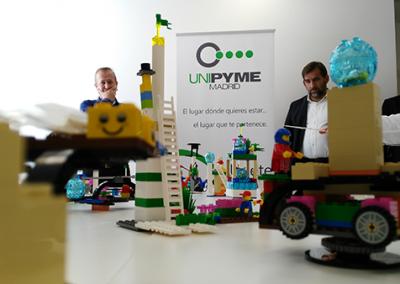 Detalle-Unipyme-con-Lego