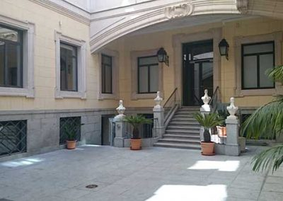 Patio-Palacio-de-Santona