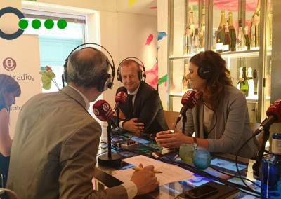 Radio-entrevista-Luis-Cascales